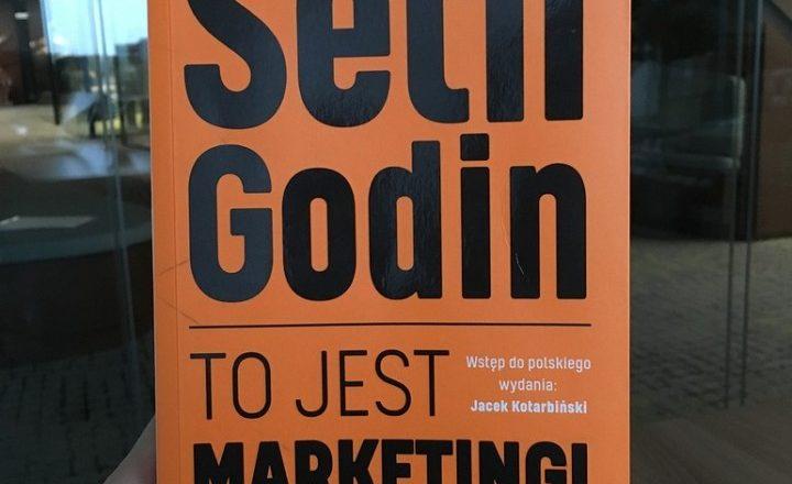 strategia marketingowa dla sklepu internetowego