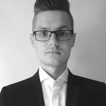 Piotr Pliszka