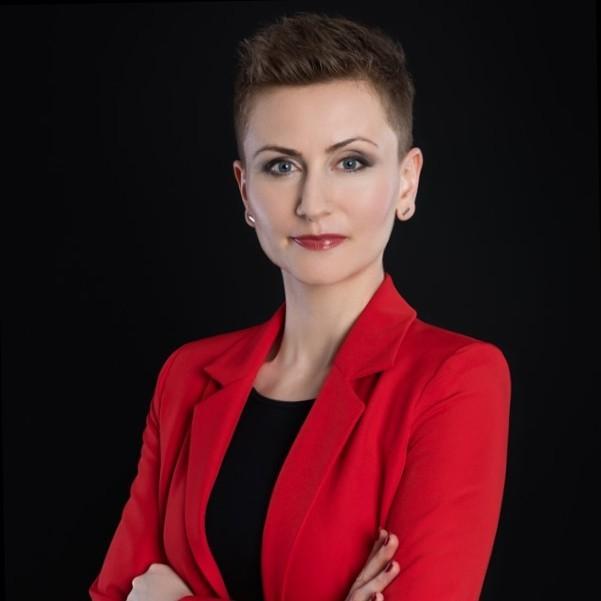 Maria Pawlonka