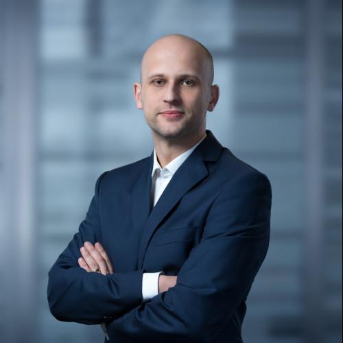 Michał Parnicki